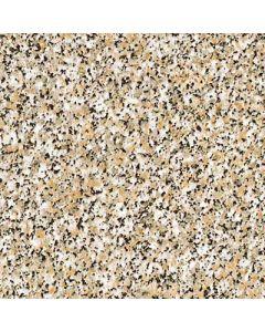 3 x Werzalit Tischplatte, 70 x 70 cm, Granit 067
