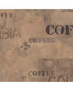 2 x Werzalit Tischplatte, 60 x 60 cm, Caffe Sack 113