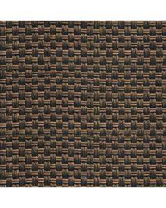 Werzalit Tischplatte, 120 x 80 cm, Rattan mocca 140