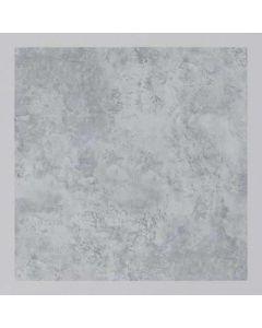 Werzalit Tischplatte, 120 x 80 cm, Stratos beton 792