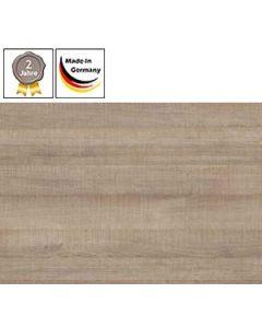 Tischplatten 19 mm, Sonderdekor (nur solang der Vorrat reicht)