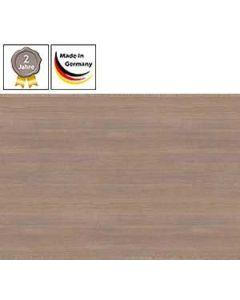 Tischplatten 25 mm, Sonderdekor (nur solang der Vorrat reicht)