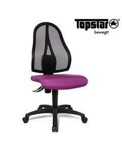 Drehstuhl Open Point® P von Topstar