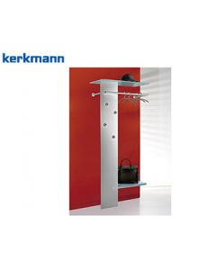 Kerkmann Garderobe Kent