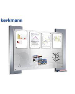 Kerkmann Infoboard Look
