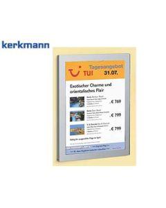 Kerkmann Infoträger Daily DIN A3