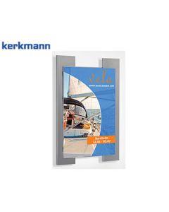 Kerkmann Plakathalter Look DIN A2