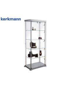 Kerkmann Rechteckvitrine Expoline