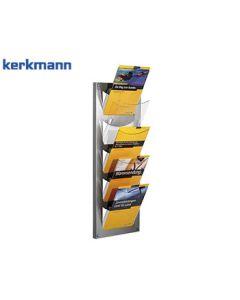Kerkmann Wandmagazin NovaX