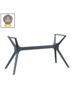 Bistrotischgestell Sarecta XL