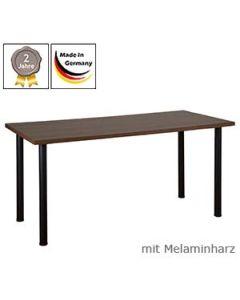 Schreibtisch Modell 5