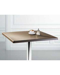 Topalit Tischplatten Optik Design - Classicline