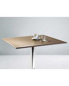 Topalit Tischplatten Optik Design - Smartline
