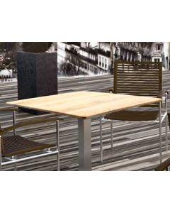 Topalit Tischplatten Stone - Smartline