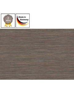 Tischplatten 30 mm, Sonderdekor (nur solang der Vorrat reicht)
