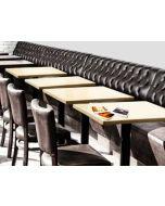 Topalit Tischplatten Stone - Classic Line