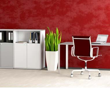 Möbel für Ihr Homeoffice in großer Auswahl!