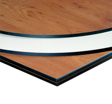 Kompakt-Tischplatten günstig kaufen!