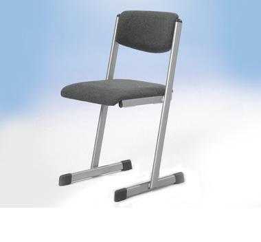 Lehrerstühle günstig kaufen!