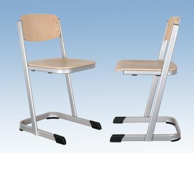 Schülerstühle günstig kaufen!