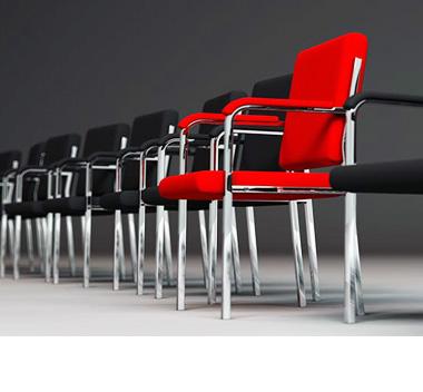 Stühle gepolstert hier günstig kaufen!
