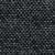 Stoff feuerhemmend - Farbe: Grau