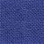 Stoff feuerhemmend - Farbe: Blau