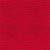 Stoff feuerhemmend - Farbe: Rot