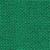 Stoff feuerhemmend - Farbe: Grün