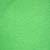 Stoff feuerhemmend - Farbe: Hellgrün