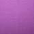 Stoff feuerhemmend - Farbe: Pink