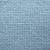 Stoff feuerhemmend - Farbe: Hellblau