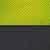 Farbe: Netz Limone - Sitz Kunstleder Schwarz