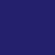 Kunststofffarbe Blau