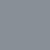 Kunststofffarbe Grau