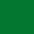 Kunststofffarbe Grün
