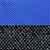 Farbe: Netz Blau - Sitz Grau