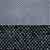 Farbe: Netz Grau - Sitz Grau