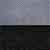 Farbe: Netz Grau - Sitz Schwarz