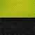 Farbe: Netz Limone - Sitz Schwarz