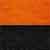 Farbe: Netz Orange - Sitz Schwarz