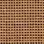 Stoff normal - Farbe: Beige/Braun