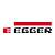 Wir verwenden Platten vom renommierten Hersteller Egger