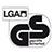 Dieses Modell trägt das GS-Zeichen der LGA Nürnberg