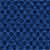 Stoff - Farbe: Marineblau
