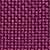Stoff - Farbe: Violett