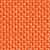 Stoff - Farbe: Orange