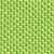 Stoff - Farbe: Apfelgrün