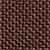 Stoff - Farbe: Braun