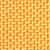 Stoff - Farbe: Gelb